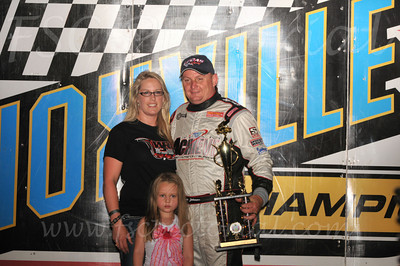 Knoxville 05-05-12 410