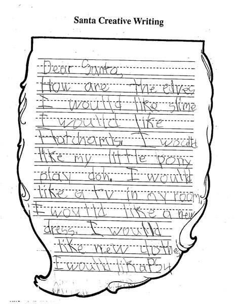 2018 1st grade Mrs. Garner Letters to Santa (17).jpg