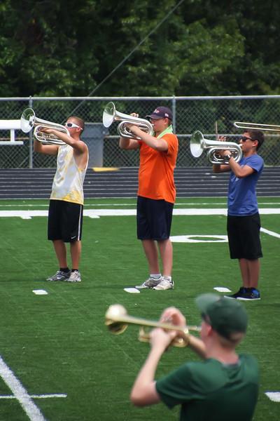 Band Camp 2013-133.jpg