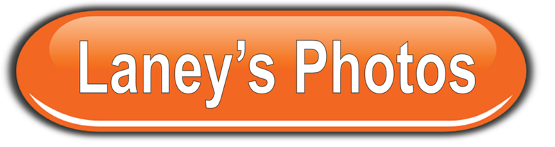Folder Button - Laney's Photos.png