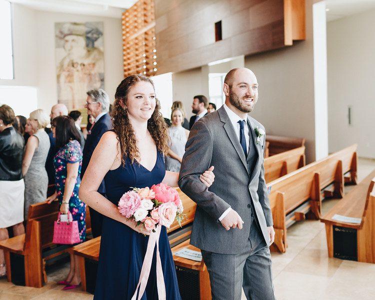 Zieman Wedding (359 of 635).jpg