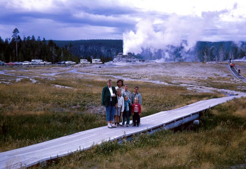 0284 - Family (Cir. 1966).jpg