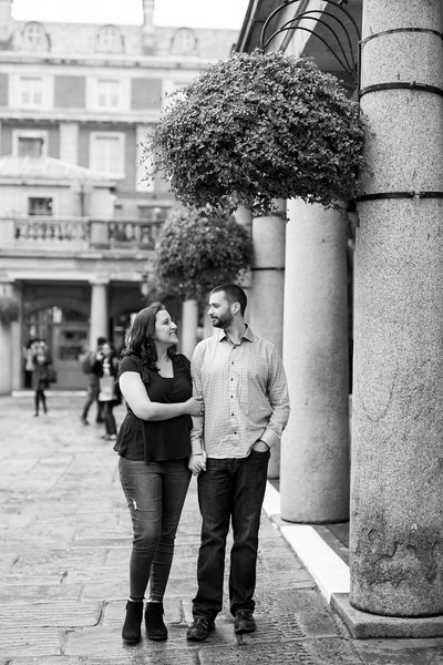 La Rici Photography - London Anniversary Session - 35.jpg