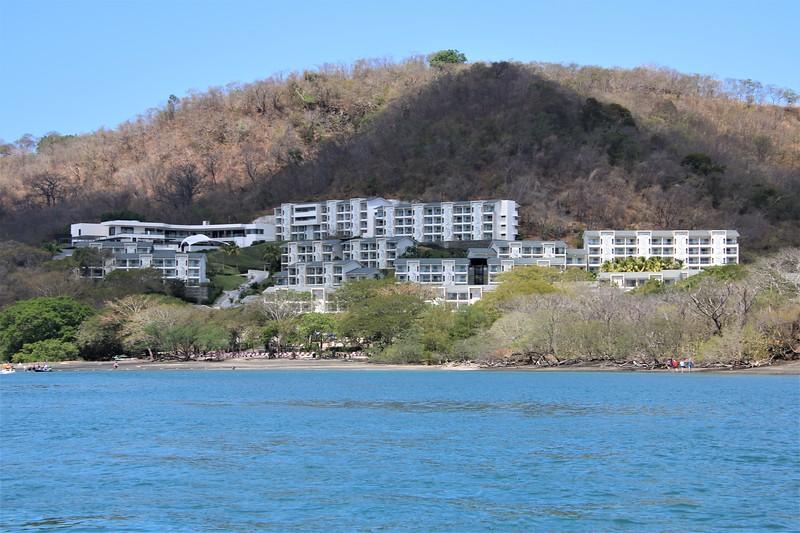 2020 Costa Rica 0794.JPG