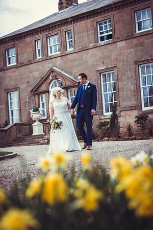 Wedding - Collins