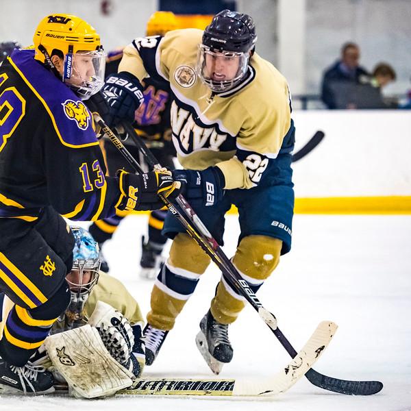 2017-02-03-NAVY-Hockey-vs-WCU-164.jpg