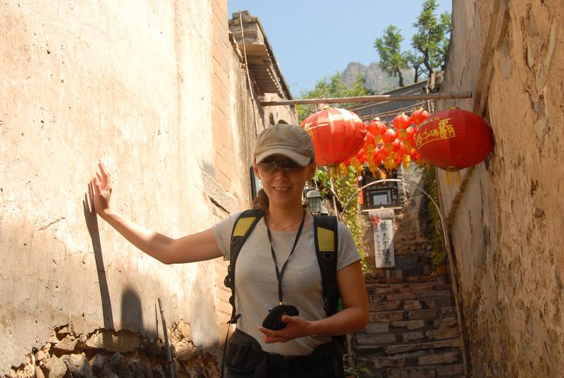 [20110730] MIBs @ Cuandixia-爨底下 Day Trip (32).JPG