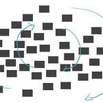 Flow_Mockup_20140225_1.jpg