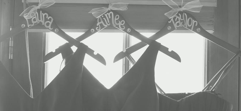 A & L _pre wedding.jpg