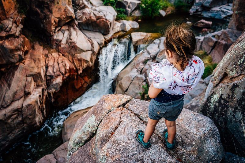 Child Explorer