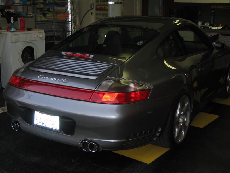 Porsche C4S 005.JPG
