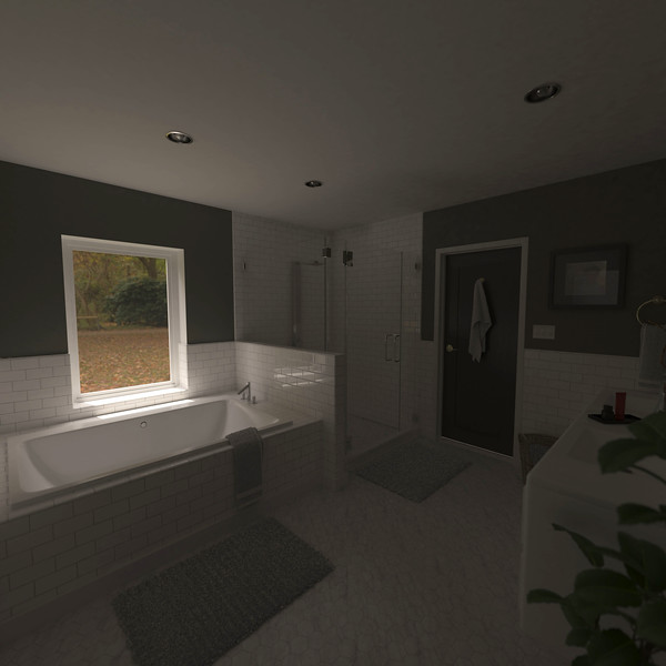 velux-gallery-bathroom-059.jpg