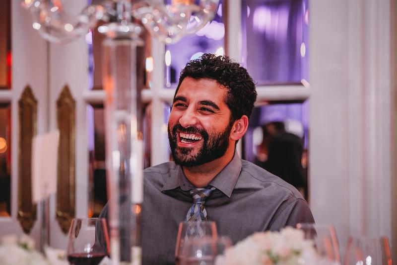 Montreal Wedding Photographer | Wedding Photography + Videography | Ritz Carlton Montreal | Lindsay Muciy Photography Video |2018_930.jpg