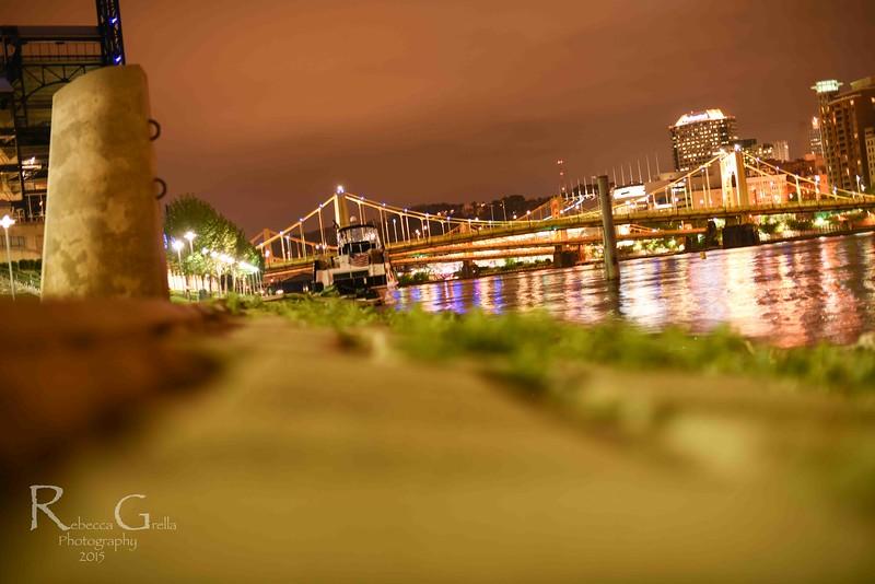 riverviewnightlowres-2.jpg