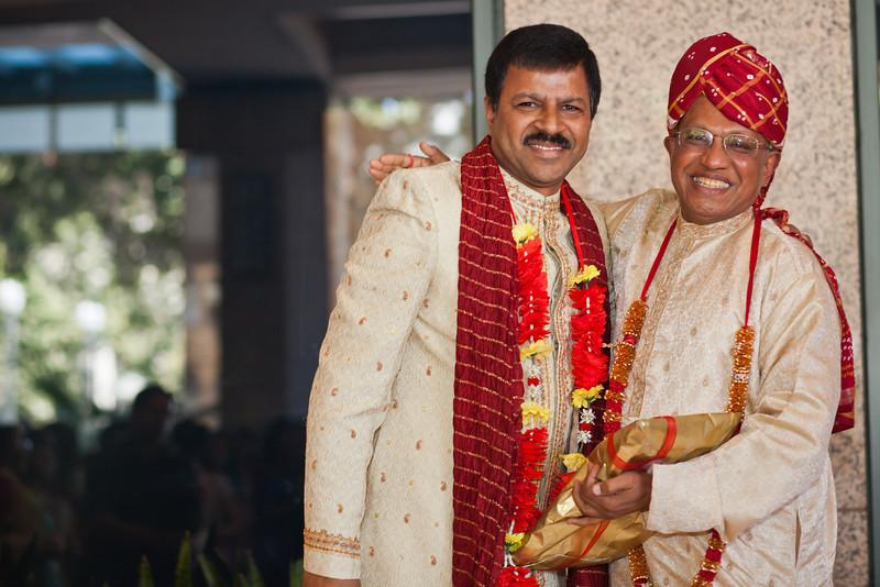 Shikha_Gaurav_Wedding-669.jpg