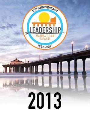 2013 Placeholder