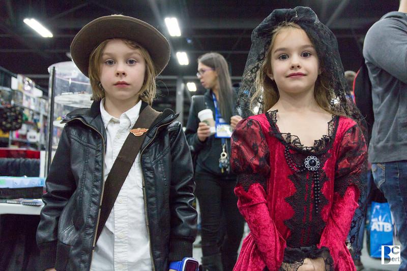 2015 Edmonton Expo Day 2 (30).jpg