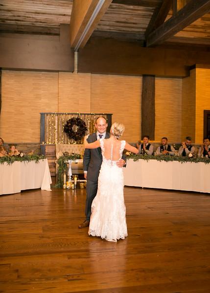 Gallagher-Wedding-2017-1568.jpg