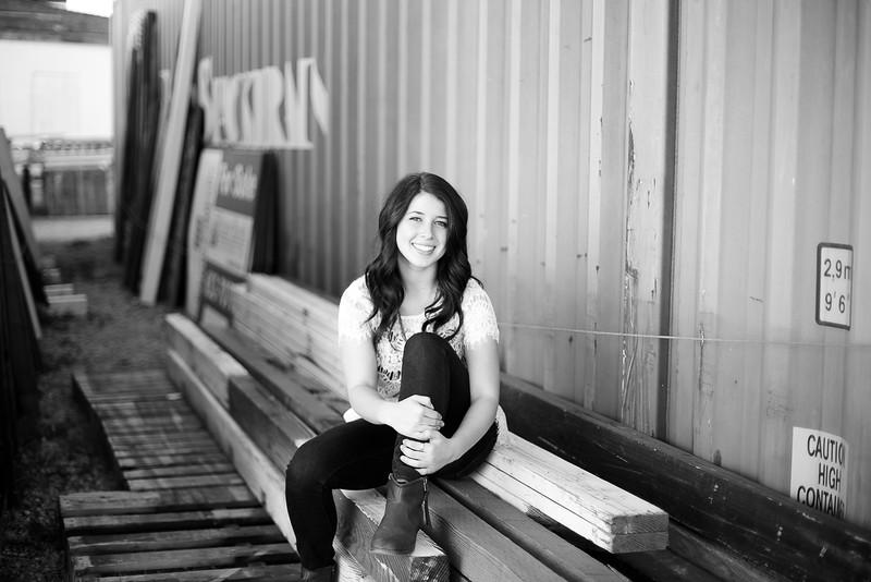 Katie15'-52.jpg
