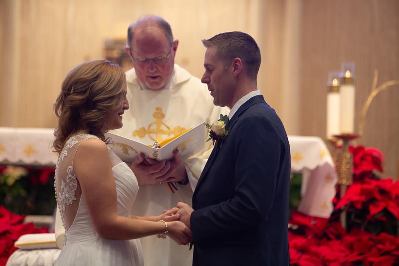 Wittig Wedding-122.jpg