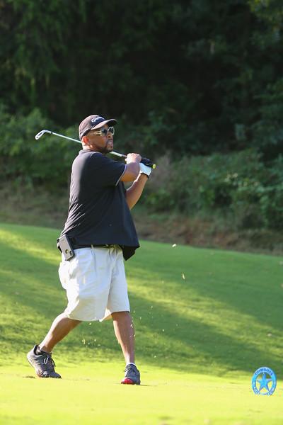 Golf Tournament 084421.jpg