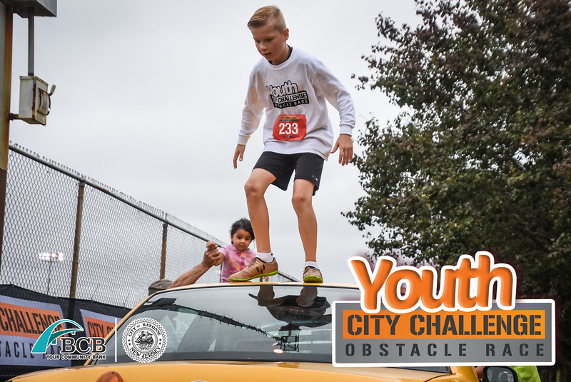 YouthCityChallenge2017-1208.jpg