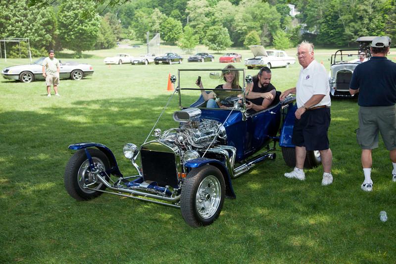 2013-06-02-WLC-car-show-321.jpg