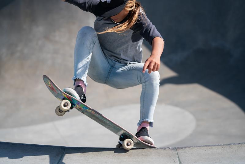 VB-Skate-62.jpg