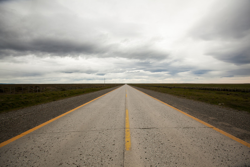 patagonia-1044.jpg