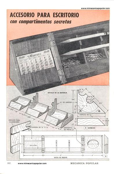 accesorio_para_escritorio_compartimientos_secretos_septiembre_1949-01g.jpg