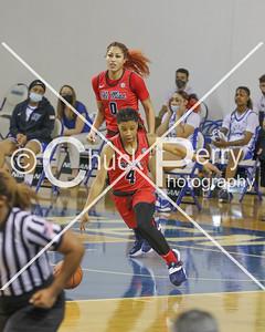 2021 Women Ole Ms @ UK 2.28.21 Basketball