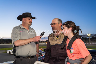 5.11.19 Everetts Auto Parts Late Models