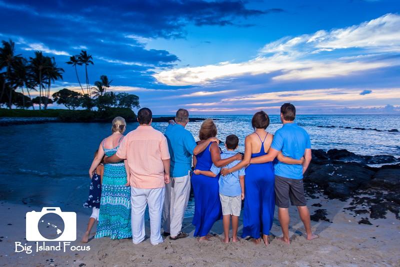 Jonna Trafecanty Family LRE-0198 copy.jpg