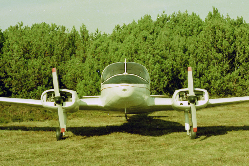 OY-FAI-HollanderHT1Hollschmidt-Private-Varde-1976-09-26-N47-12-KBVPCollection.jpg