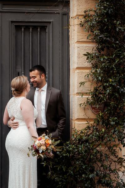 Awardweddings.fr_pre-wedding__Alyssa  and Ben_0485.jpg