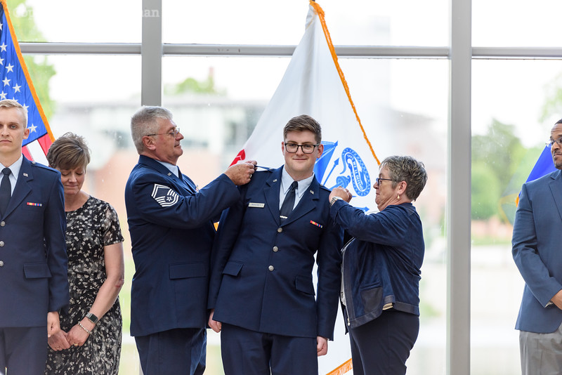 RHIT_ROTC_Commissioning_Commencement__2019-12850.jpg