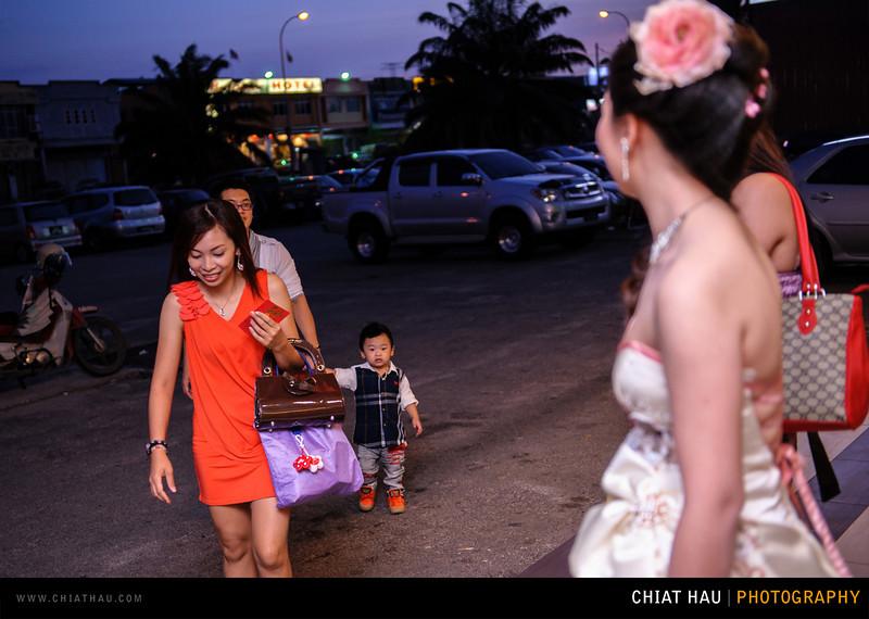Chee Hou + Li Li - Actual Day Bride Dinner -_-32.jpg