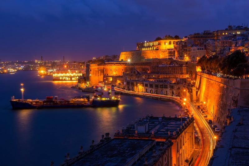 Malta_291116_0170-HDR-1.jpg