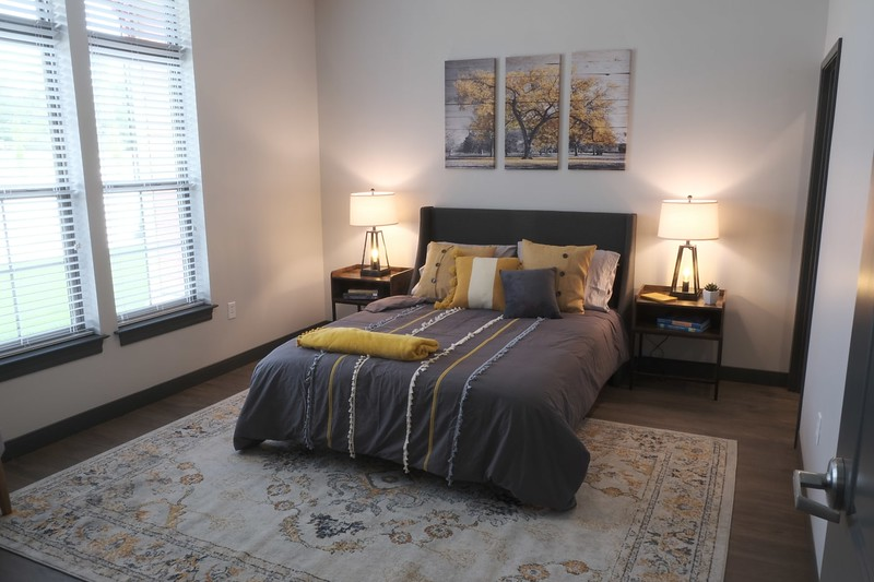 French Quarter bedroom 1.jpg