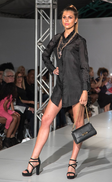 FLL Fashion wk day 1 (9 of 134).jpg
