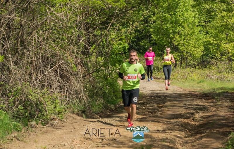 Plastiras Lake Trail Race 2018-Dromeis 10km-292.jpg