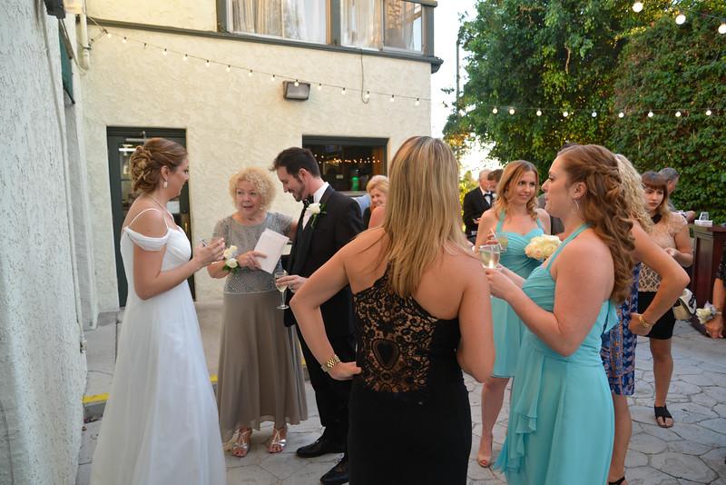 Laura_Chris_wedding-303.jpg