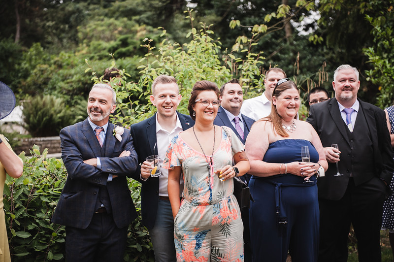 Nick & Natalie's Wedding-444.jpg