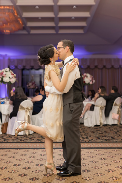 Houston Wedding Photography ~ Norma and Abe-1622.jpg