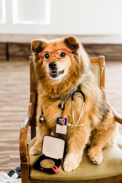 2019-05-22_MaxRadyCollegeofMedicine2019_Brunch125.jpg