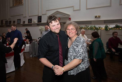 Nick and Aunt Mary.jpg