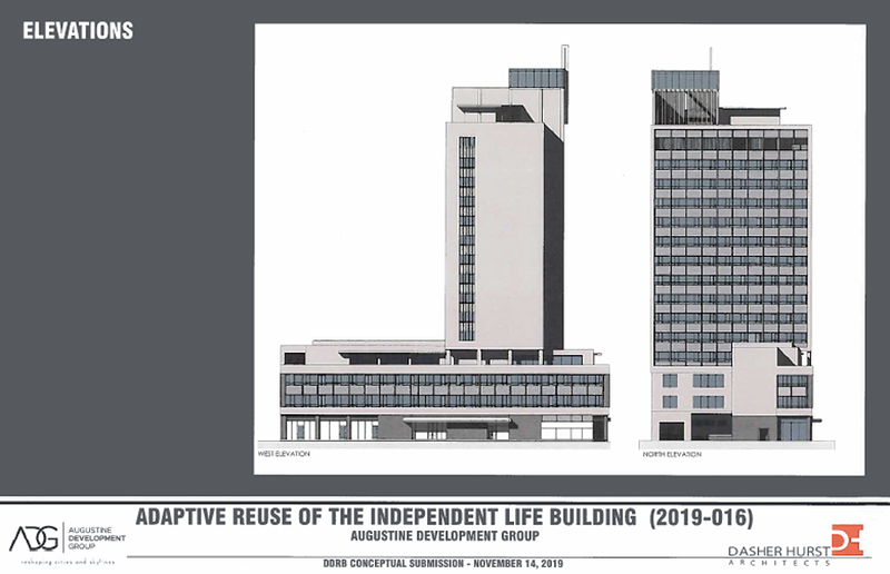 Independent Life Building 2.png