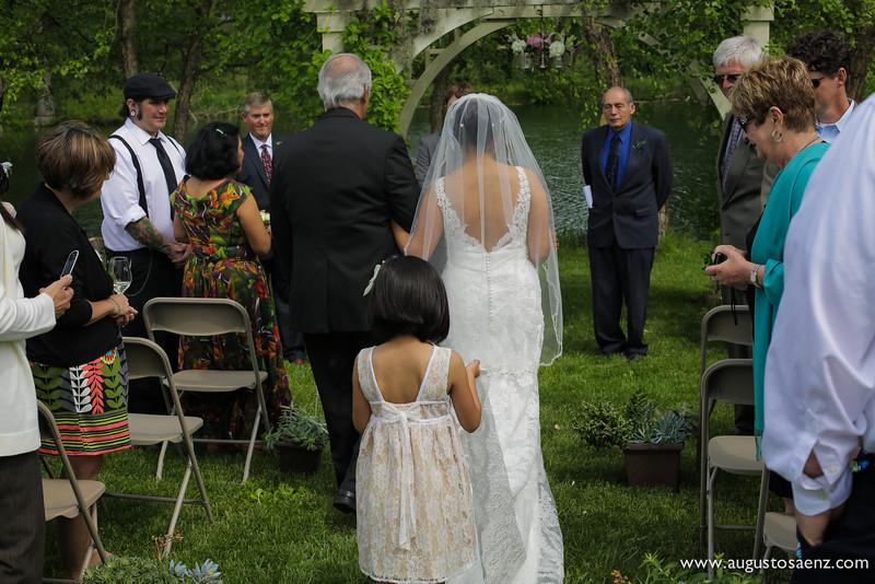 Columbus Wedding Photography-97.jpg