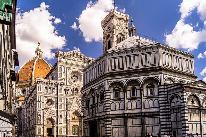 Florence-6622.jpg