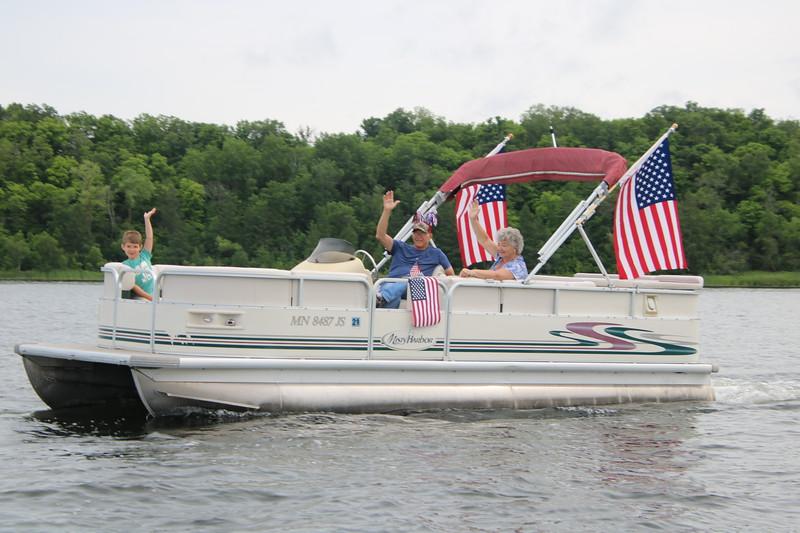 2019 4th of July Boat Parade  (59).JPG